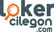 lokercilegon.com